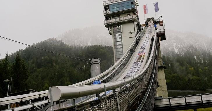 一張照片長達 109 公尺 Canon 創下「世界最長數位印刷照片」世界紀錄