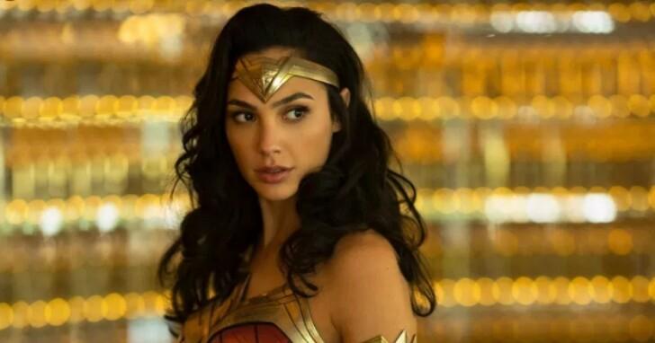 《神力女超人》讓DC表示未來每年將推4部DC電影,但並非數量多就能造出「電影宇宙」