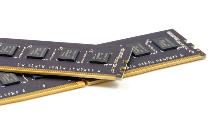 Linux 之父砲轟 Intel,稱他們阻擋了 ECC RAM 在消費市場普及化