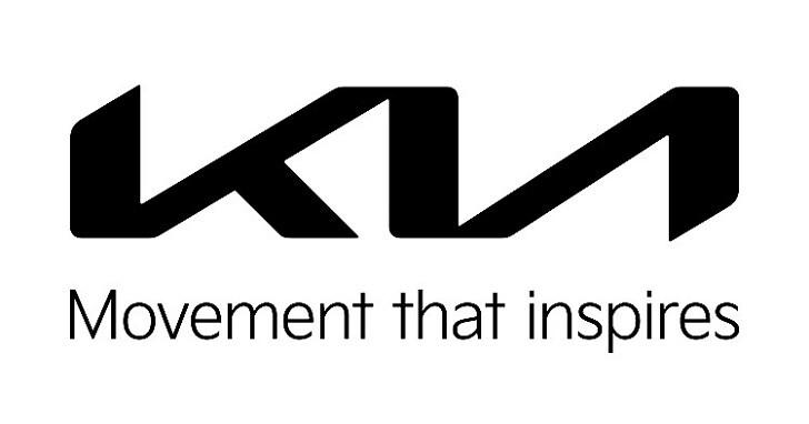 你所熟悉的 KIA 商標要換了,全新廠徽透過連續線條表達律動感