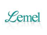 實機把玩 Lemel Q1 口袋機