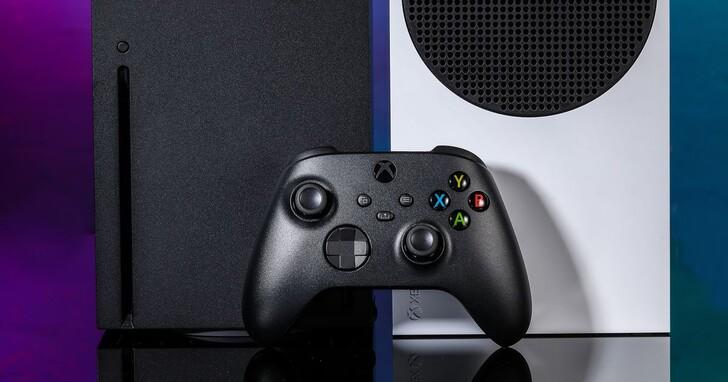 定位明確,有備而來,微軟 Xbox Series X/S 次世代主機完全解析