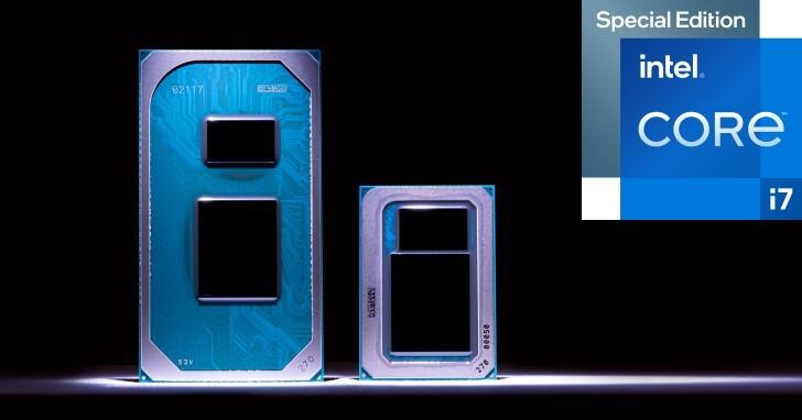 Intel x86重大突破!12代Alder Lake處理器採10nm大小核混合架構