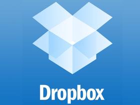 你使用 Dropbox 嗎?或是使用其他網路空間服務?