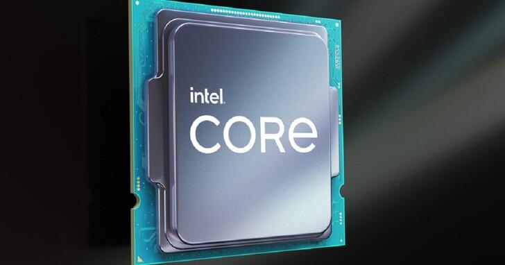分析師指台積電下半季開始生產 Intel i3 CPU,明年起可能負責更高階產品