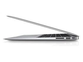 Apple 謠指部:MacBook 系列將統一 Air 化