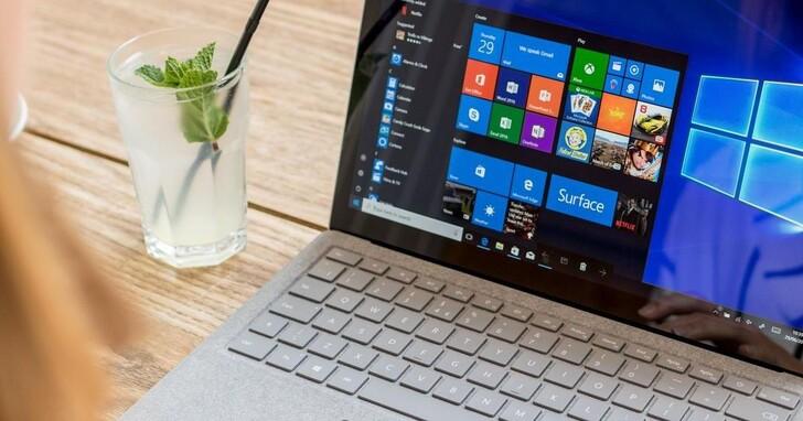 如何刪除Windows 10系統內的舊使用者頭像?