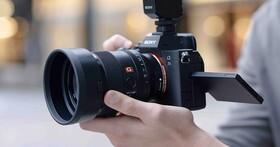 Sony 發表「G Master」系列 FE 35mm F1.4 GM 大光圈定焦鏡頭