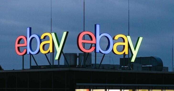 eBay宣布將於4月份,在大中華區推出管理支付服務