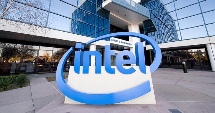 Intel 新任 CEO 對外喊話:7 奈米產品 2023 年一定推出,大家要有信心!