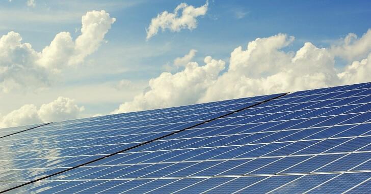 綠色能源發電量超越化石燃料,風能加太陽能承載歐洲五分之一電力