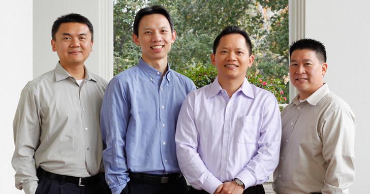 Splashtop取得5000萬美元新資金,達成10億美元市值目標
