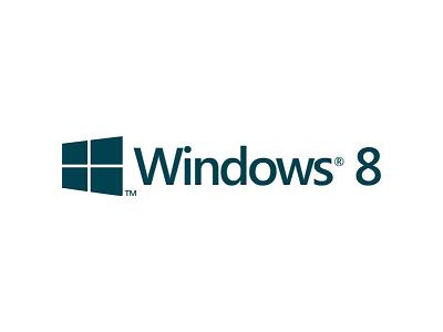 Windows 8 傳聞新款 logo 亮相,各時期 Windows logo 經典回顧