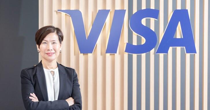Visa調查:電子支付在台加速發展,現金不再為王