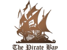 神奇 Magnet 技術,為什麼讓 Pirate Bay 全站只有 90MB?