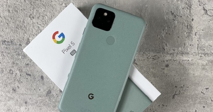 Google Pixel 手機將增加新功能,不用戴手環也能用鏡頭測試心率、呼吸!