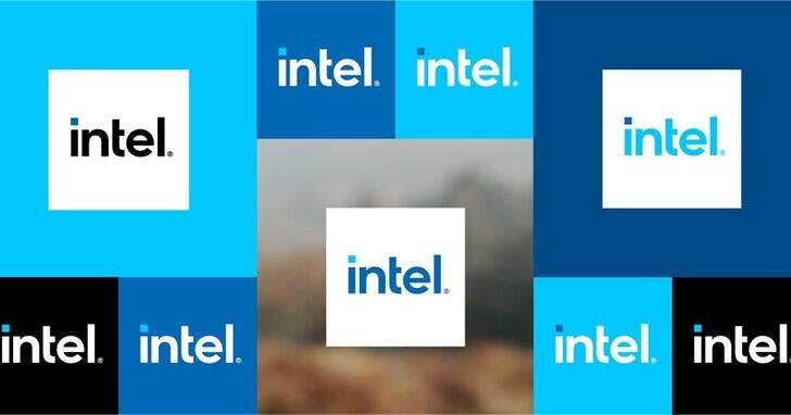 等待新生的 Intel,如何靠 Xe 與 Alder Lake 突破當前困境?