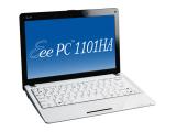 Asus Eee PC 1101HA 大貝殼機開箱