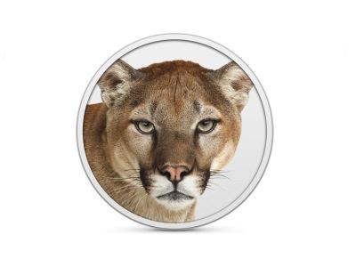 Apple OS X Mountain Lion 預覽現身,整合完整 iOS 功能