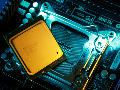 Intel 高階六核心 Core i7-3960X 實測,對決6款高階 CPU