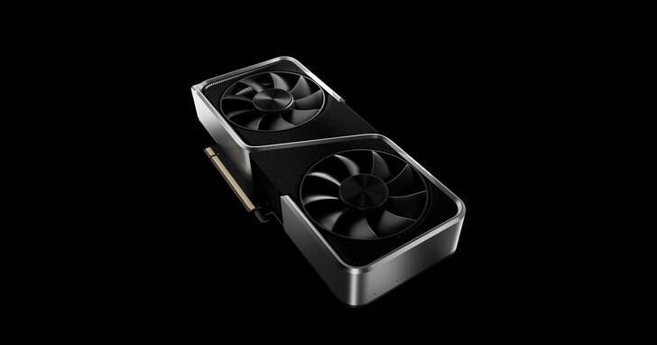 NVIDIA表示RTX 3060 將搭「鎖挖礦」機制,以防礦工來搶遊戲顯卡