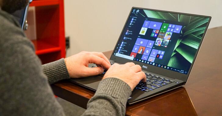太主動也不好!關閉並刪除 Windows 10 電腦的雲端同步設定檔