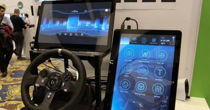 全球第三大汽車晶片商瑞薩談車用晶片缺貨說實話:根本沒有必要增加產能