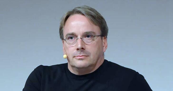 Linux之父警告全球程式設計師:我剛發布的5.12核心有bug,千萬別用!