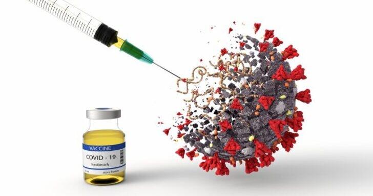 美指責俄羅斯透過假新聞誇大輝瑞疫苗副作用,目的在宣傳俄羅斯疫苗更好
