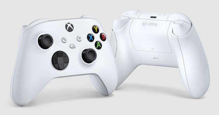 微軟 Xbox 控制器也有災情!玩家怒:手把按鈕怎麼敲就是沒反應