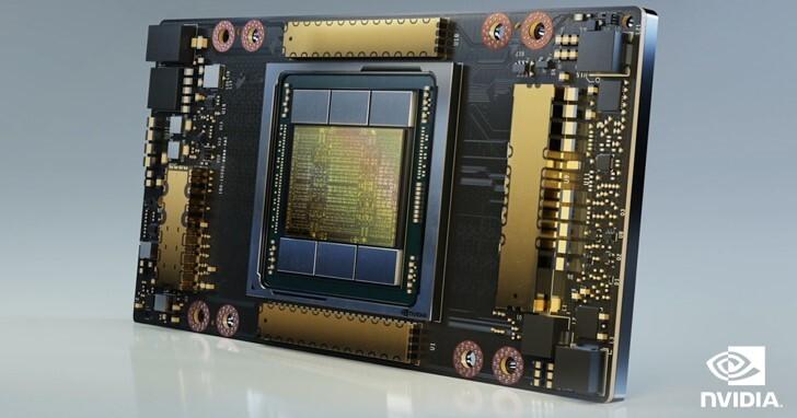 NVIDIA推出AI Enterprise軟體套件,增強虛擬化AI運算效率