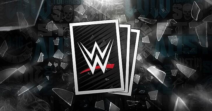 慶祝冷石·史蒂夫·奧斯汀登場 25 週年,《WWE SuperCard》卡牌遊戲推出全新內容