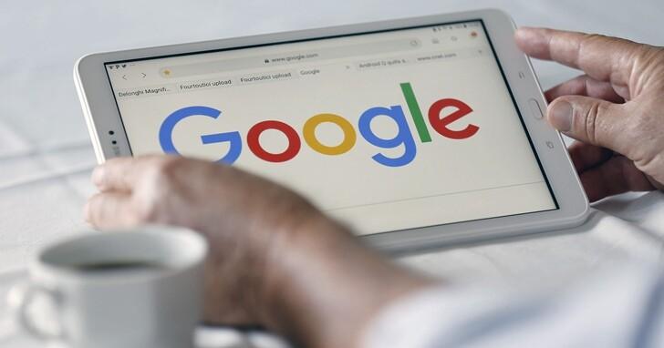 消滅Cookie後,Google的FLoC將成為全球獨霸的使用者訊息追蹤技術?