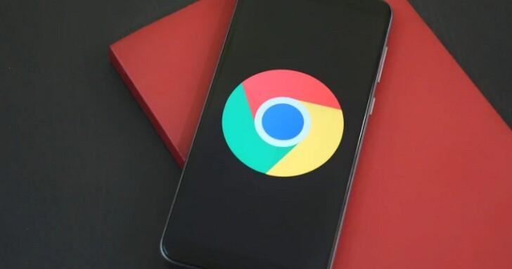 Chrome 89瀏覽器真的不再貪吃記憶體,分頁開滿也不會再當機了嗎?