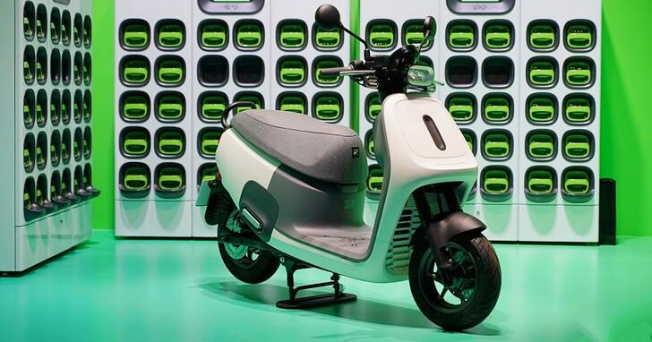 Gogoro 將推出「里程、電池使用費折抵金遞延抵扣」方案,用不完里程累積下個月再用!