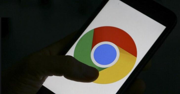 美國檢方認為,Google說要禁用第三方cookie只是為了壟斷市場