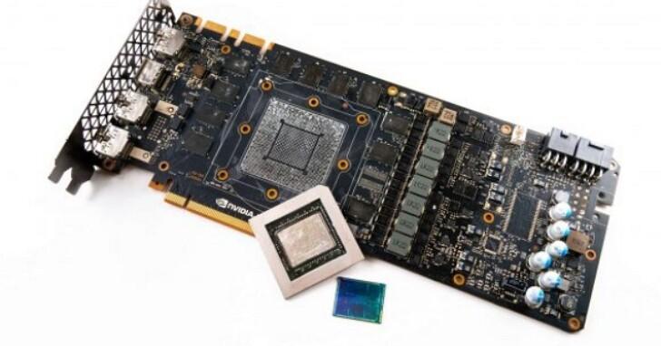 中國「國產」顯卡廠商景嘉微宣稱下代GPU JM9系列將趕上GTX 1080