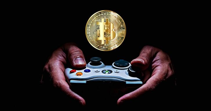 比特幣也能買遊戲,微軟正考慮讓Xbox線上商店也能接受比特幣付款