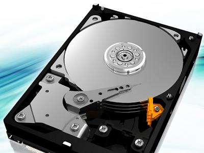 你用多大容量硬碟?真的需要那麼多容量嗎?