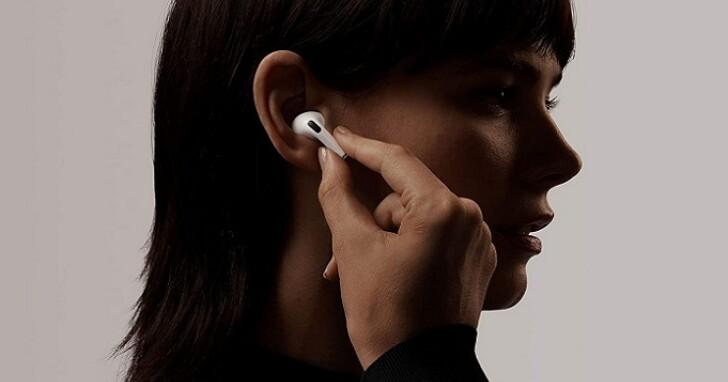 AirPods 3真無線耳機新爆料,可能要延到第三季才能見到