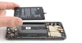 小米11 Ultra用的「矽氧負極電池」是什麼?「摻矽補鋰」充電速度更快