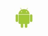想玩Android? 來抓Live CD!
