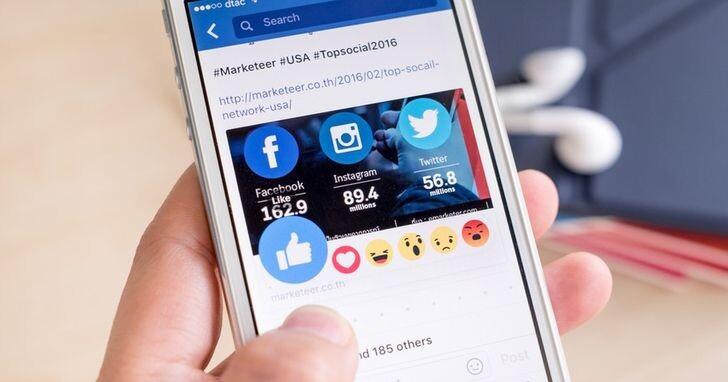 阻擋討厭的「臉友」留言、看最新動態更簡單!Facbook新功能操作一次看