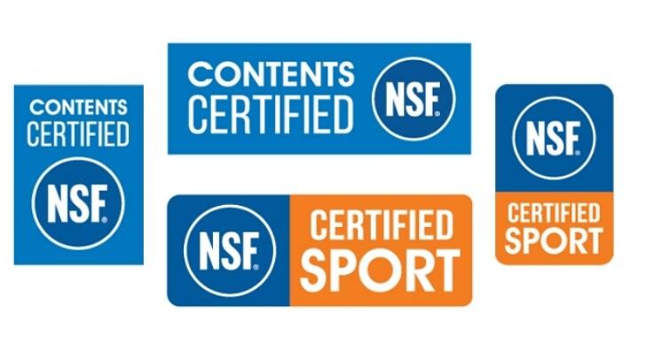 拍賣網站淨水商品宣稱獲NSF國際認證,公平會查無認證資料開罰