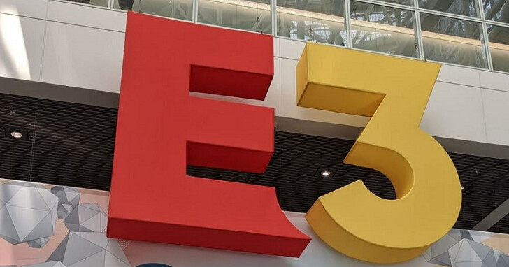 2021 年 E3 遊戲展將於線上舉辦,任天堂、Xbox 確定參加