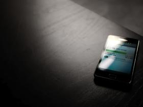 Opera 新版現身 Android Market,行動瀏覽支援 HTML 5