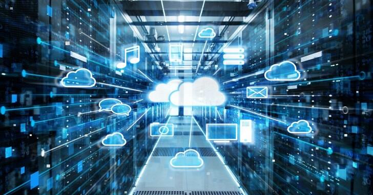 Nutanix調查:疫情讓組織更加重視IT 策略,台灣企業混合雲部署達60%居全球之冠