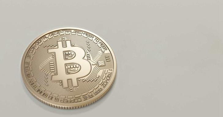 加密货币价格飞涨,但普通百姓不应该在加密货币上投资10个理由  T客邦