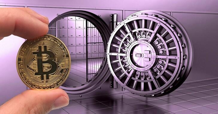 認識虛擬貨幣錢包:什麼是冷錢包、什麼是熱錢包?私鑰公鑰又是怎麼回事?