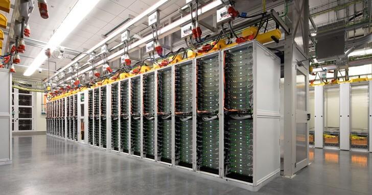 微軟衝亞洲資料中心佈局,預計亞洲四年增十萬就業機會與百億美元產值